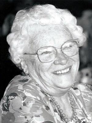 Gwynne, Margaret-web