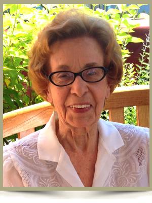 Ley, Margaret -WEB PICTUREJPG