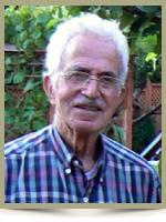 Jose P. Moniz