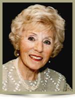 Pierrette Alarie Simoneau obituaries