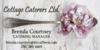cottage-caterers-home-page