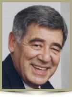 Melville Bertram (Mel) Couvelier obituaries