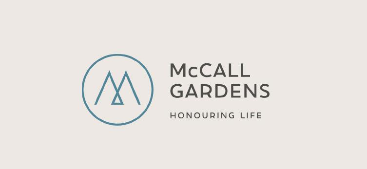 gardens-logo