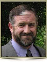 Allen (Mac) Rodney MacDonald