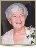 Rosena Catherine McCann obituaries