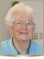 Patricia Mary Sanders (nee Stoba) obituaries