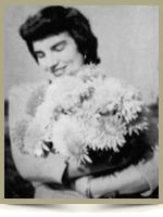 Rosemary Ann Wells