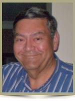 Graham Patrick Whincup