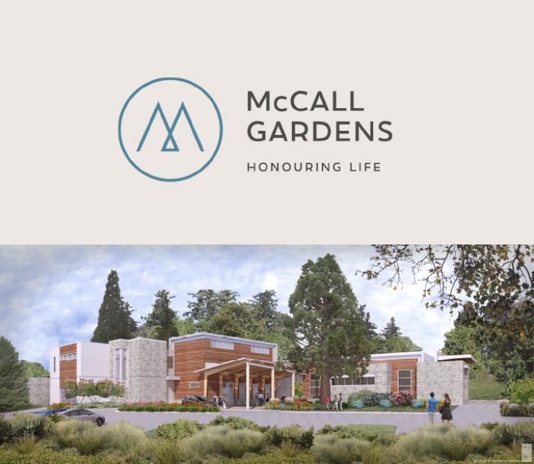 www.mccallbros.com - - Jun 16 2016 9.41.50 AM